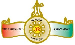 The Raghuvanshi Association